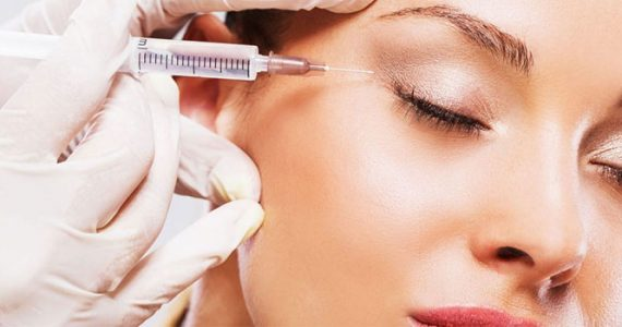 10 Things Before Dermal Fillers