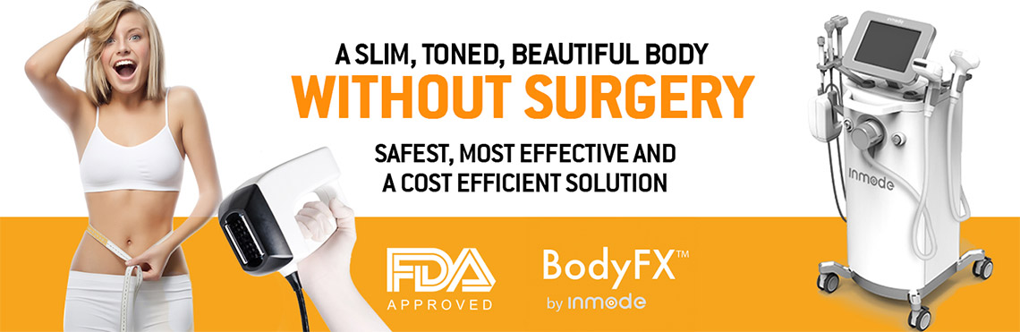 Body Fx Treatment