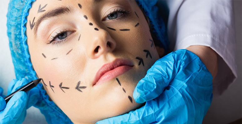 Cosmetic Surgery Tips