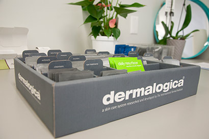 dermalogica products 2
