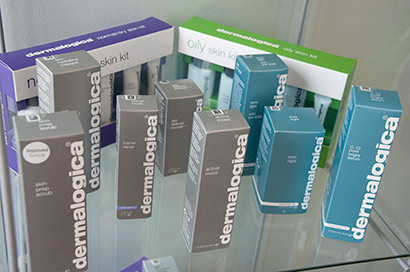 dermalogica products 4