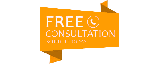 Free Phone Consultation Orange