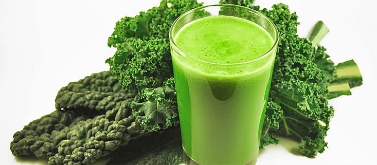 kale top health benefits