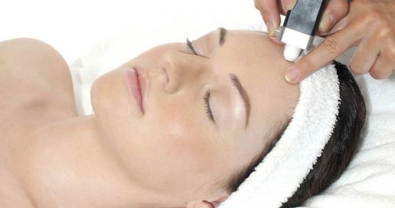 Microdermabrasion – How Often Should You Get It Done