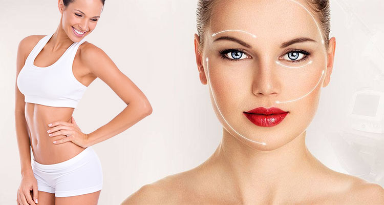 No Surgery Beauty Solutions
