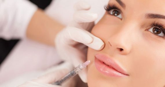 What You Need To Know Before And After Your Dermal Filler Treatment