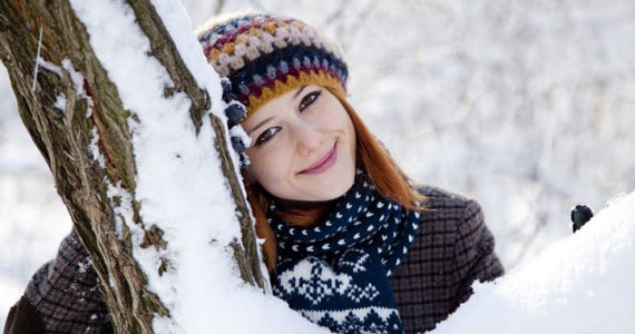 winter skin protection tips