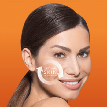 Art of Facial Rejuvenation Clinic in Toronto - Non-Surgical Procedures