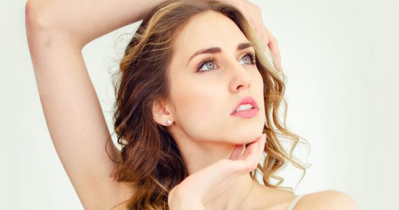 How to Boost Your Botox Results