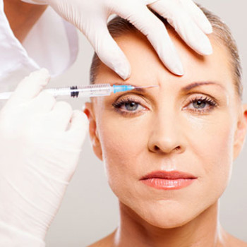 botox injection services in toronto
