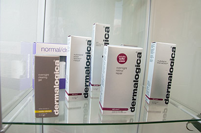 dermalogica products 3
