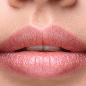 lip augmentation services