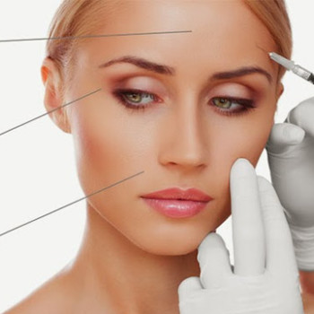 mesotherapy services