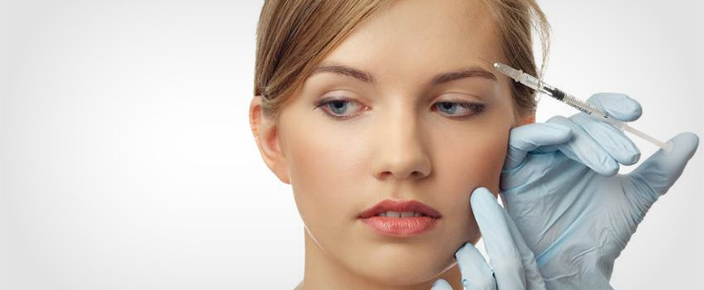 the unconventional uses of Botox